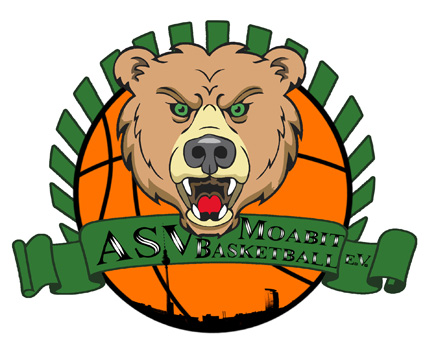 ASV Moabit Basketball